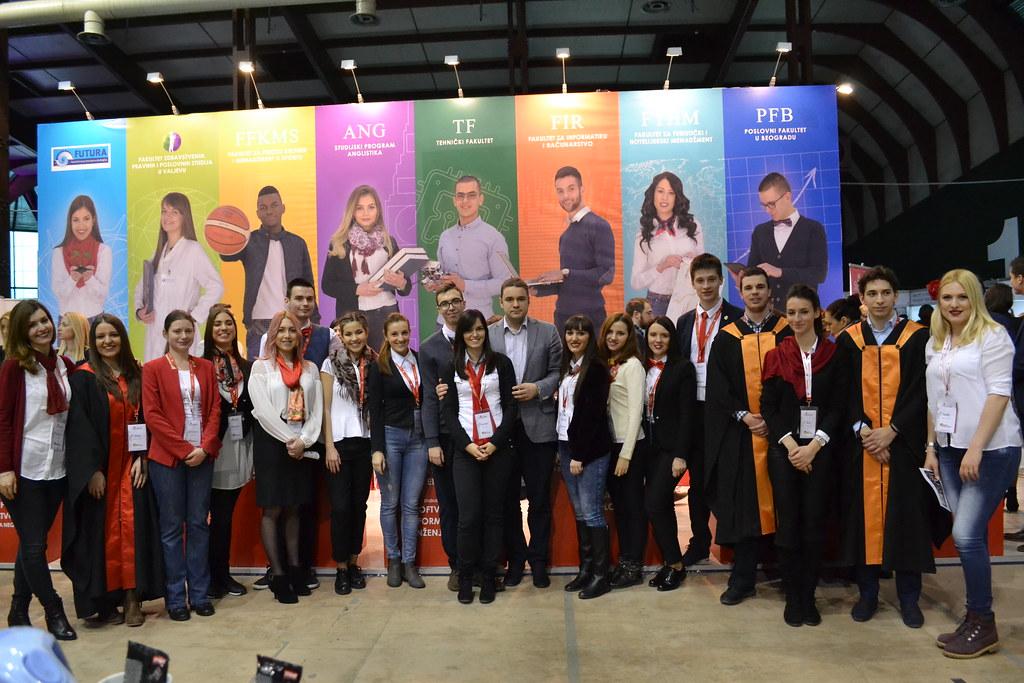 EDU Fair 2017 - 141