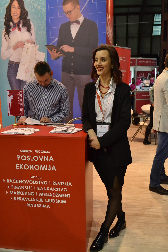 EDU Fair 2017 - 022