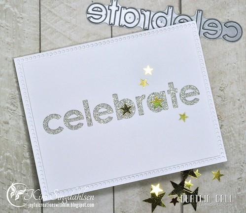CC Celebrate
