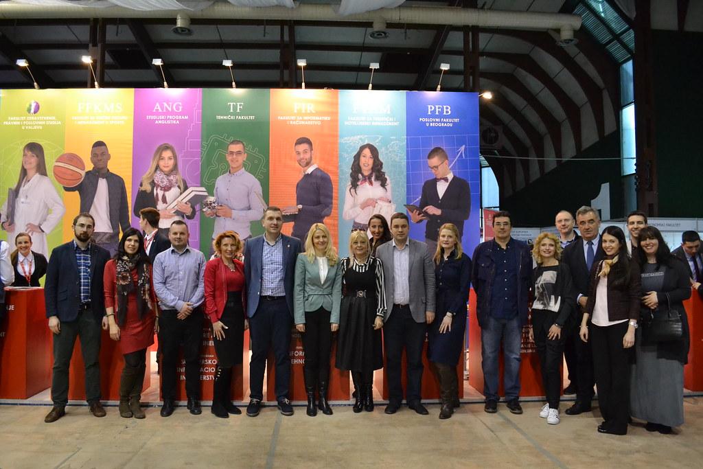EDU Fair 2017 - 138