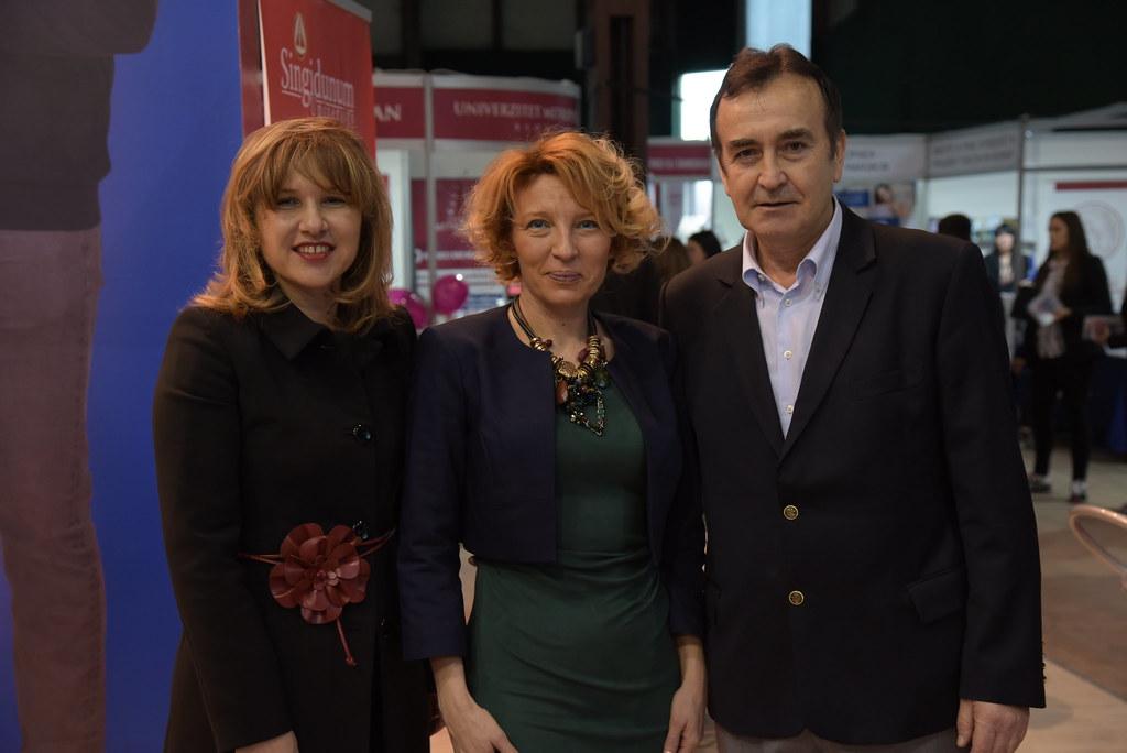 EDU Fair 2017 - 173