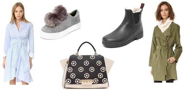 Shopbop3