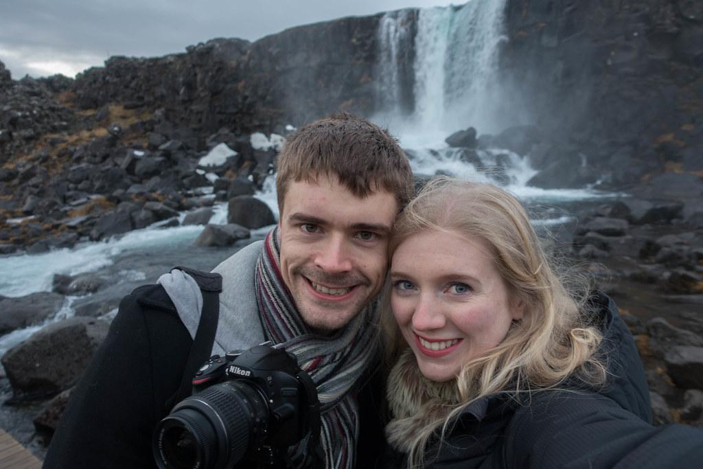 Iceland-03955-2