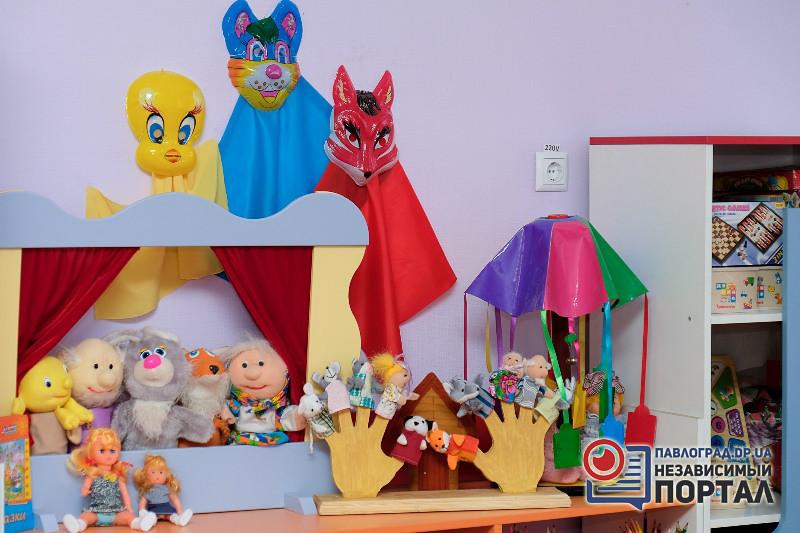 8 ... багато іграшок копия