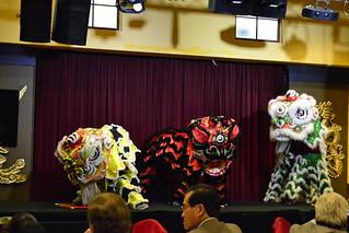 Dec 08 '16 HKASC Annual Banquet