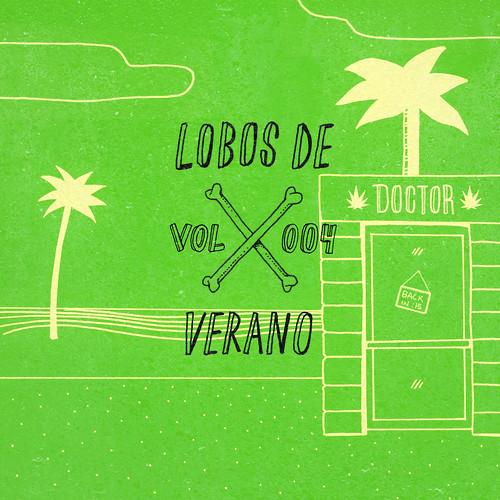 Lobos de Verano // Vol.004