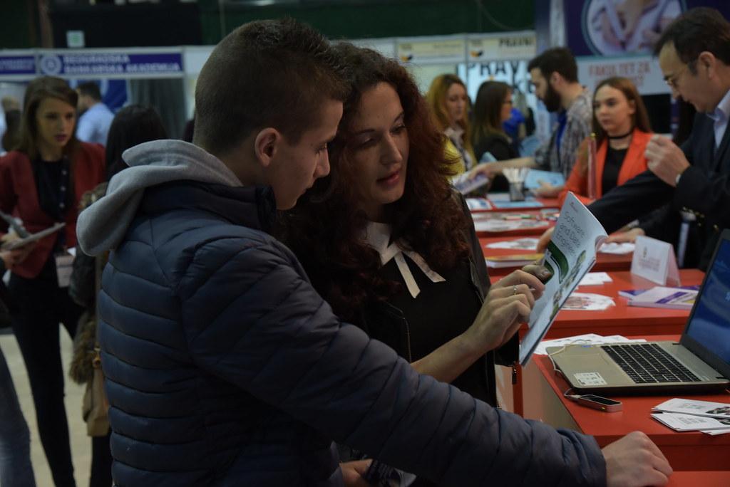 EDU Fair 2017 - 157