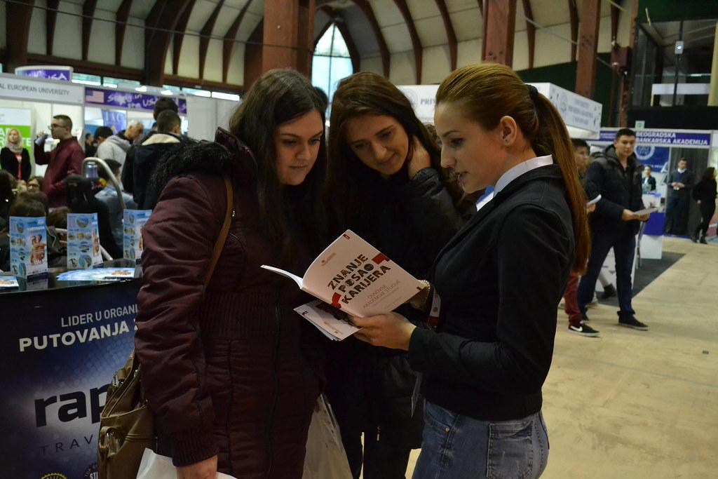 EDU Fair 2017 - 083