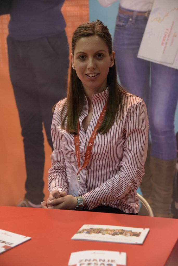 EDU Fair 2017 - 254