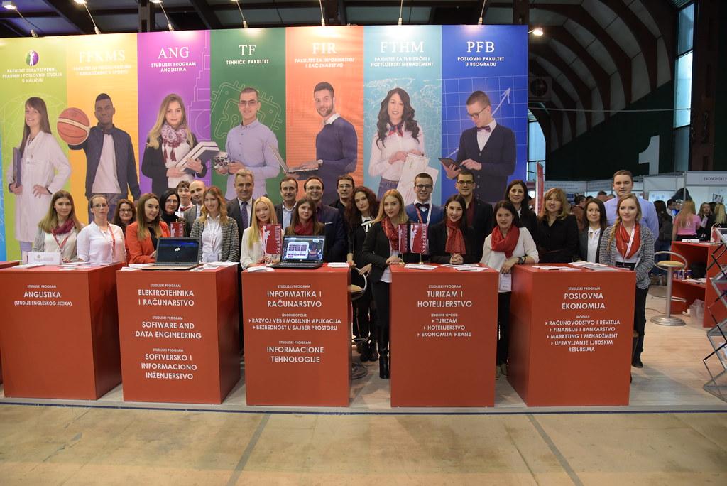 EDU Fair 2017 - 234