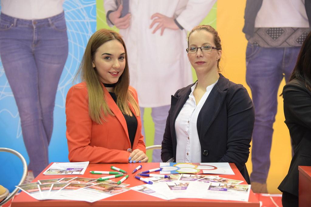 EDU Fair 2017 - 164