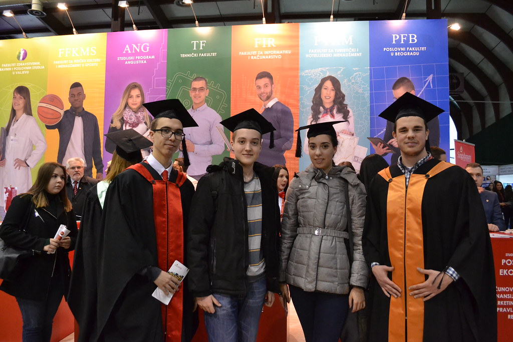 EDU Fair 2017 - 110