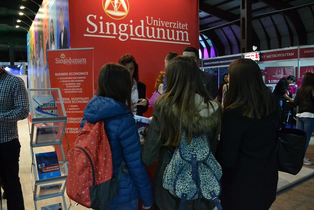 EDU Fair 2017 - 026
