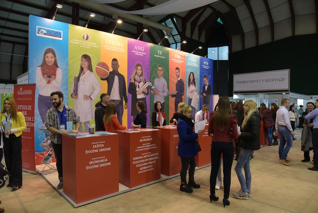 EDU Fair 2017 - 155