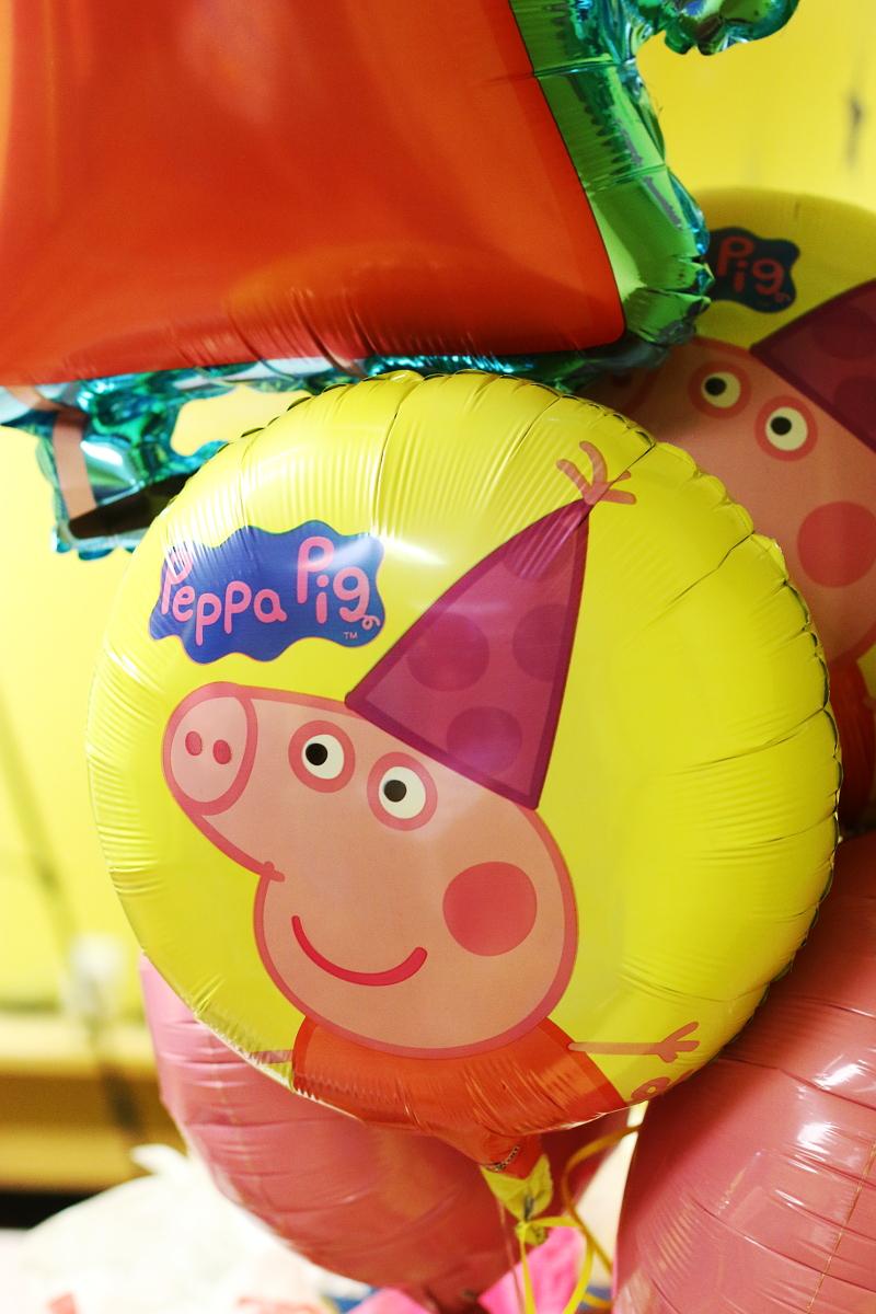 peppa-pig-balloons-11