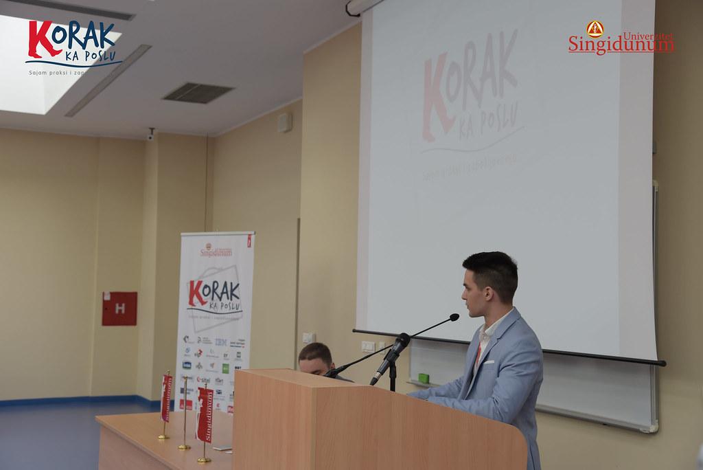 Korak 2017 - 029