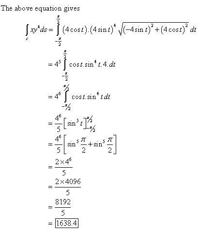 Stewart-Calculus-7e-Solutions-Chapter-16.2-Vector-Calculus-3E-2