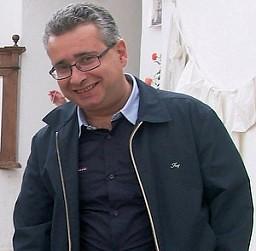 Armando Giove