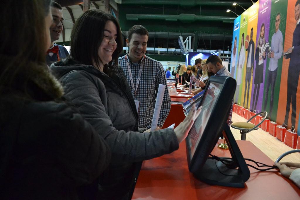 EDU Fair 2017 - 016