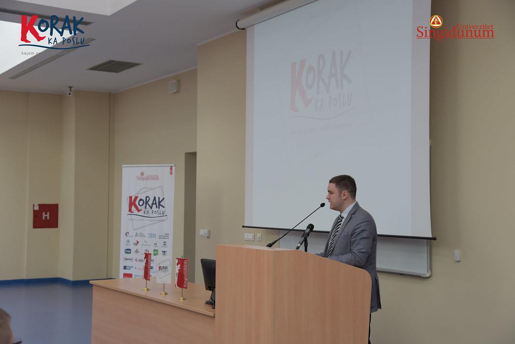 Korak 2017 - 002