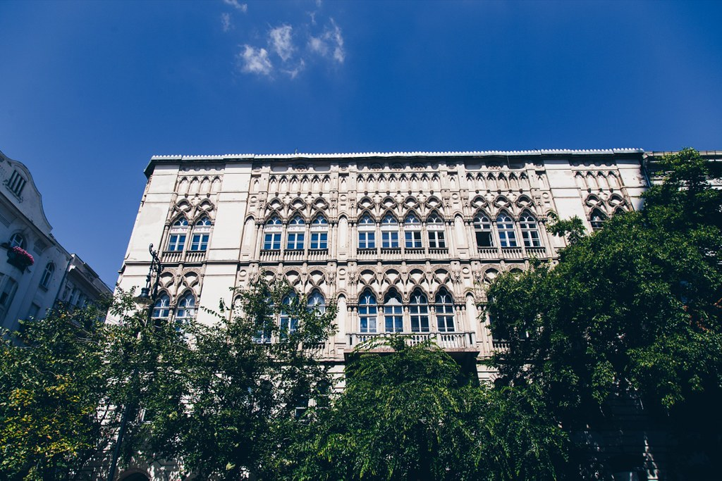 Budapest guide-12-2