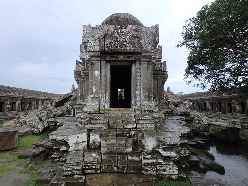 preah-vihear-temple-27