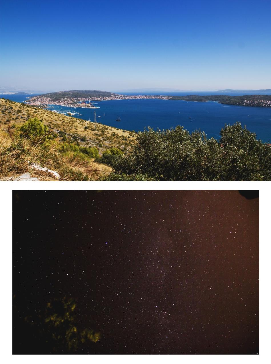 Kroatien_1