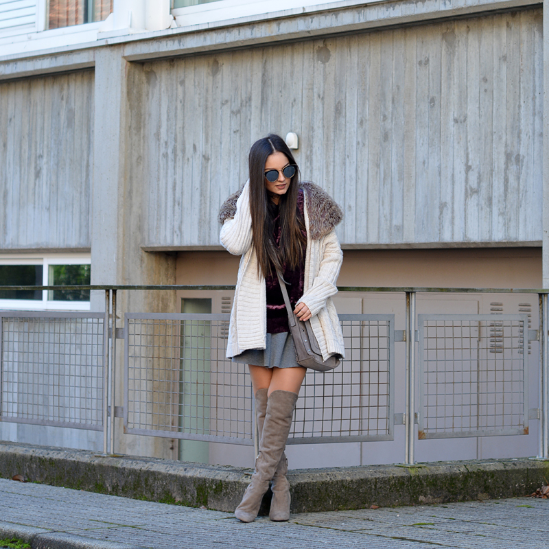 zara_bershka_ootd_outfit_lookbook_streetstyle_clenapal_05