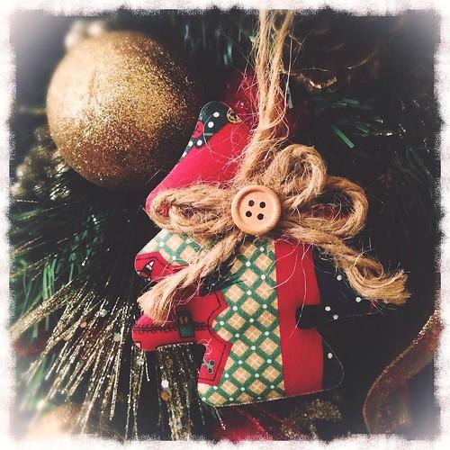 December 15 - Tree