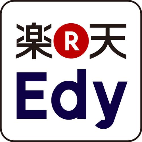 rakuten_edy