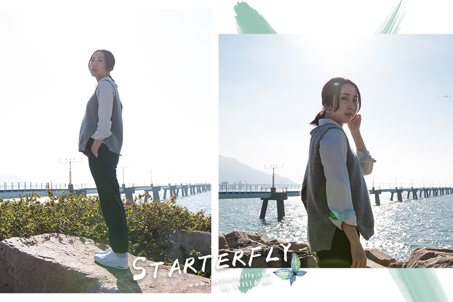 stellama-fearless-2