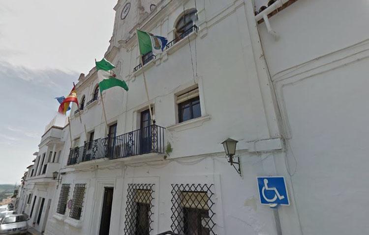 ayuntamiento jimena2