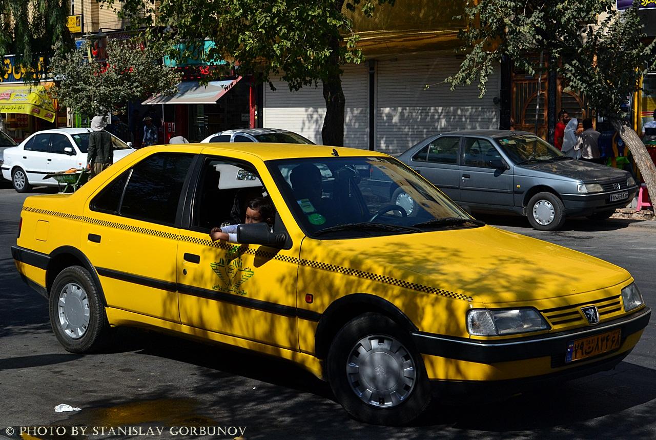 taksi01