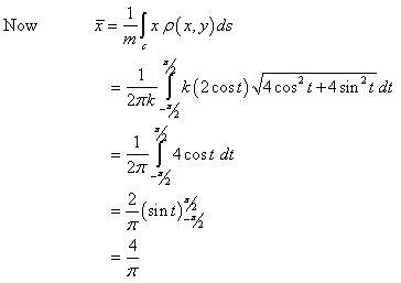 Stewart-Calculus-7e-Solutions-Chapter-16.2-Vector-Calculus-33E-3