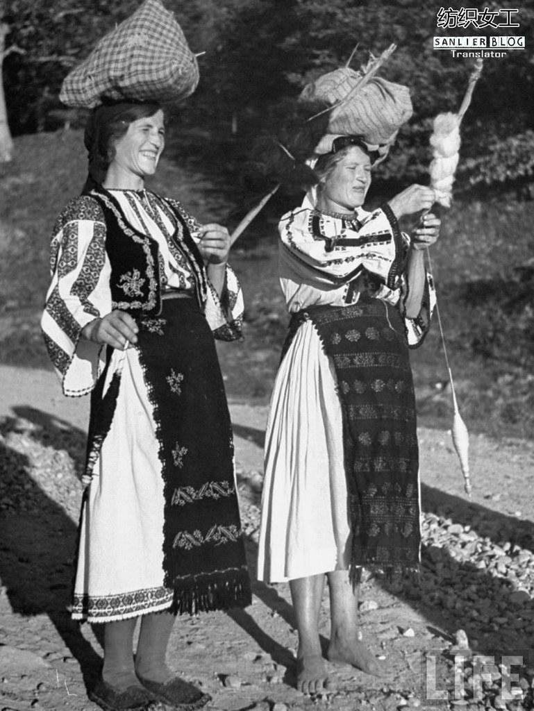 1938年罗马尼亚31