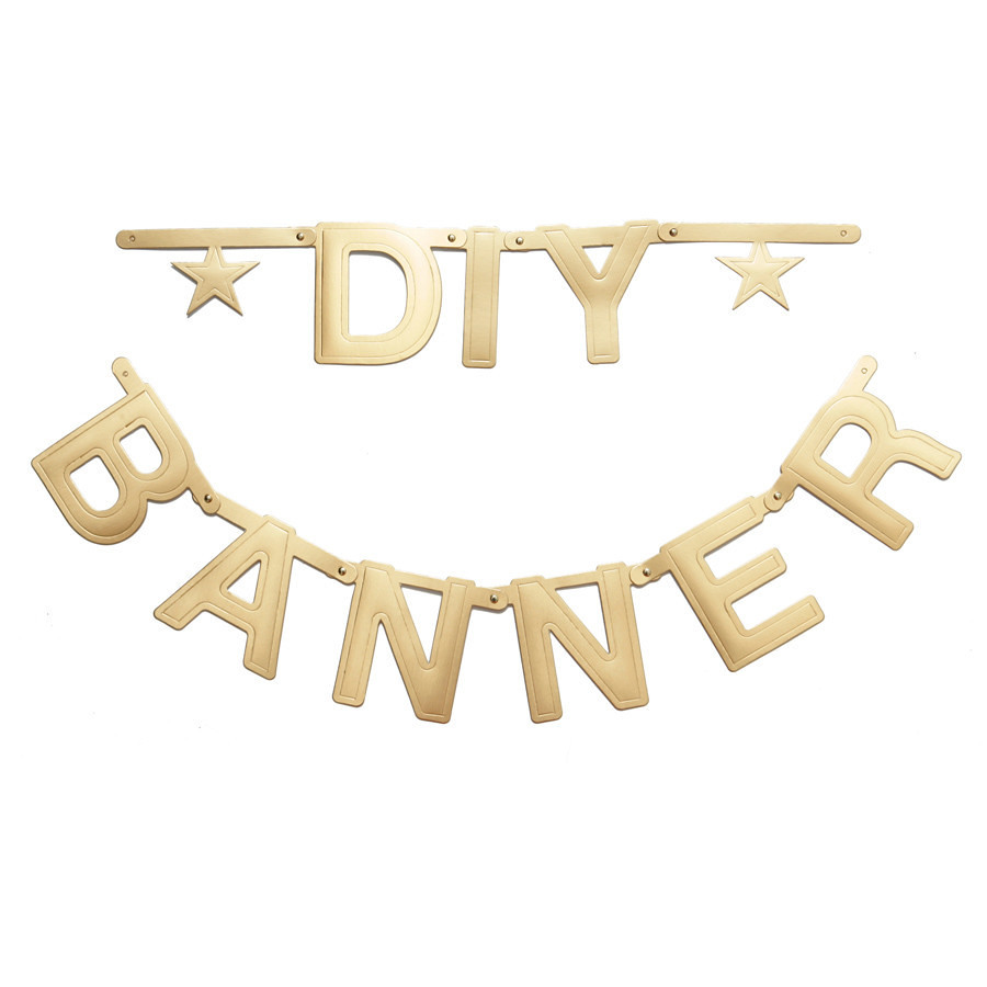 DIY_Banner_Gold_1