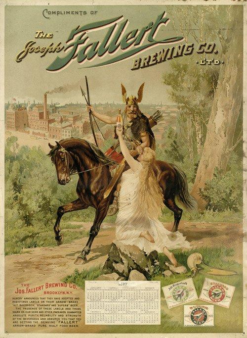 Joseph-Fallerts-Brewery-Calendar-1896