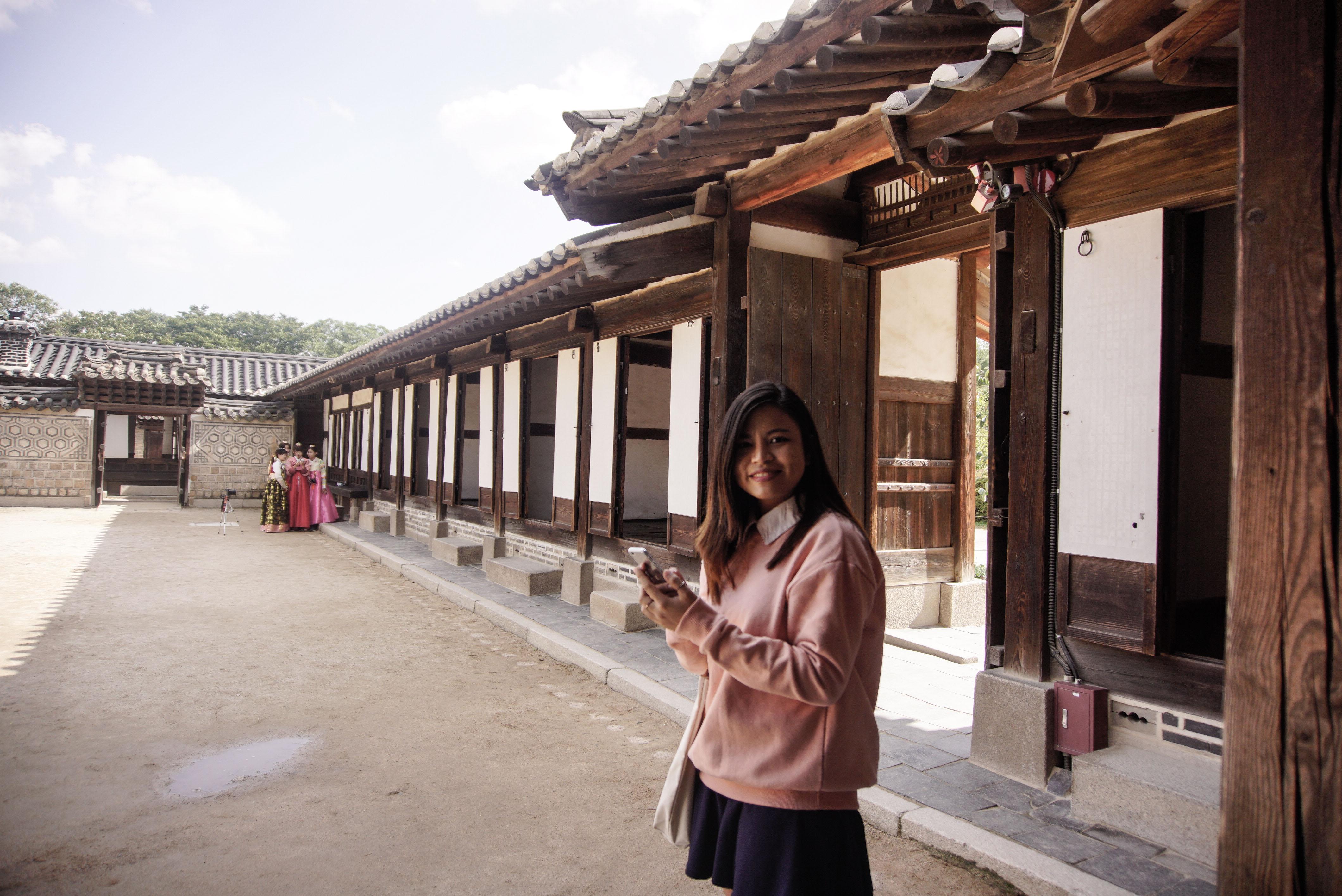 changdeokgung-25