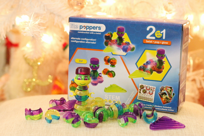 lite-poppers-toy-3