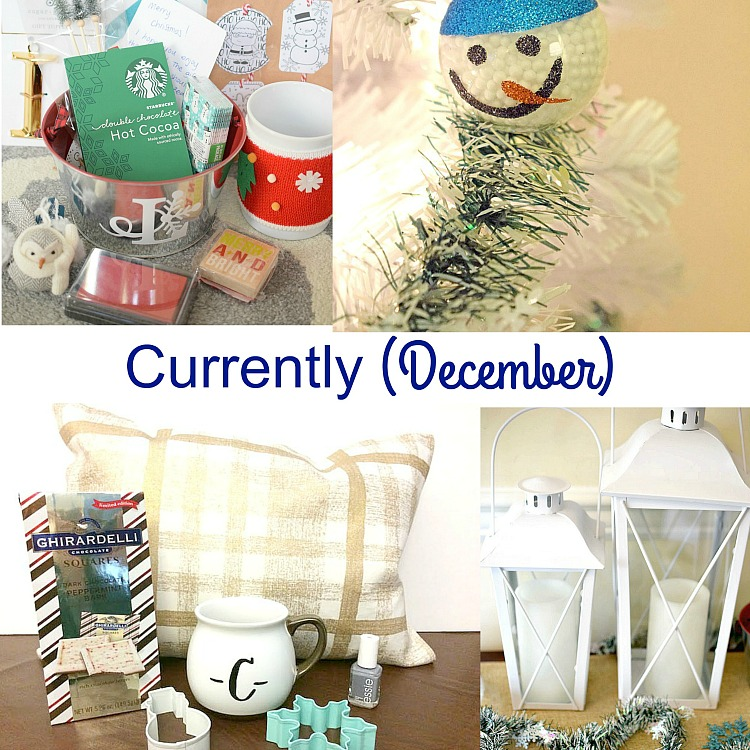 currently-december-2016-mom-home-guide