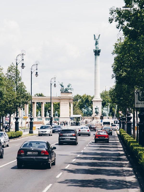 Budapest guide-13
