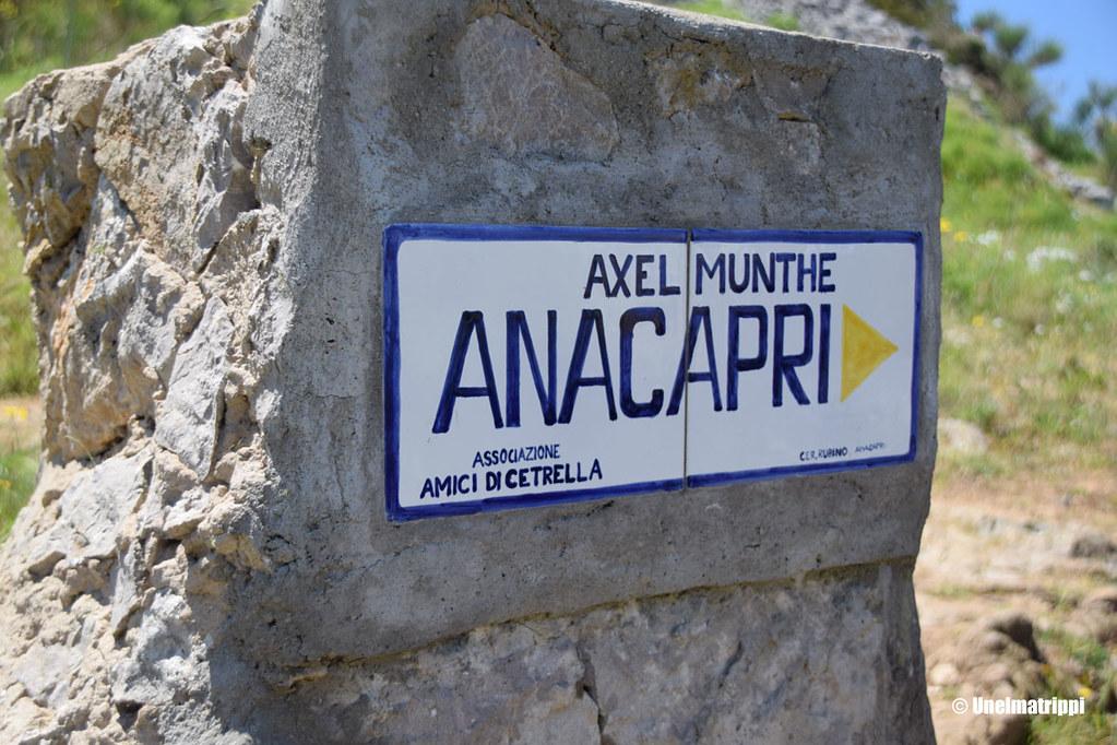 20160708-Unelmatrippi-Capri-DSC_0941