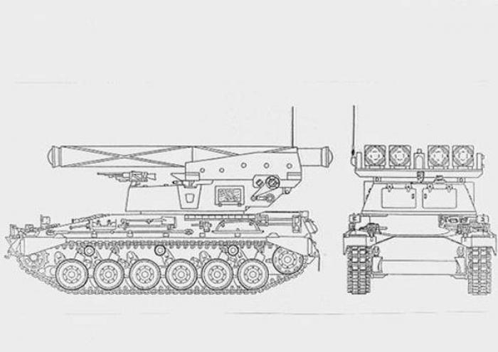 TAM-VCLC-CAM-MAR-350-ahc-1