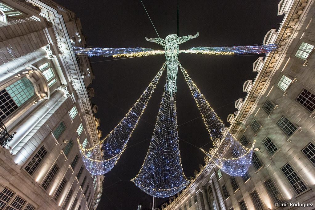 Londres-Navidad-11