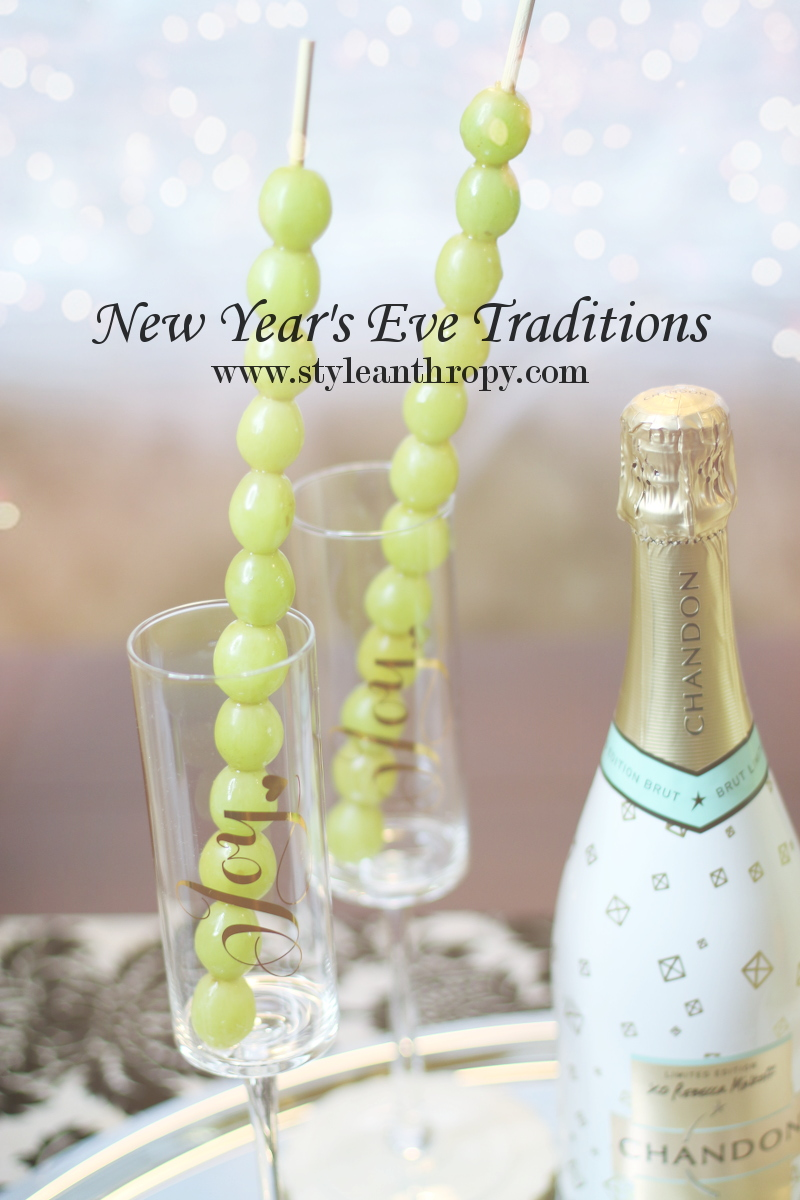 NYE-traditions-pin