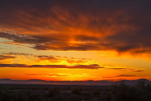 Sunset-6-7D1-120116