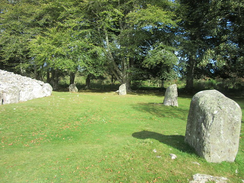 IMG_4750 clava cairns