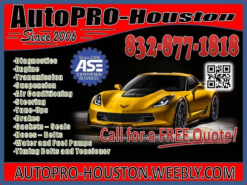 FREE Quote Corvette