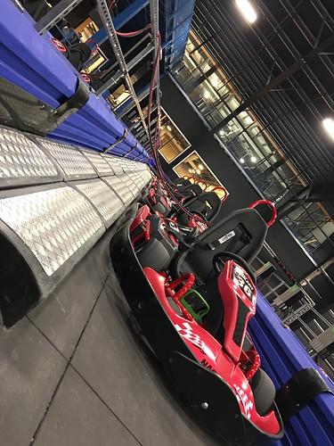 NasKart Indoor Kart Raceway (9)