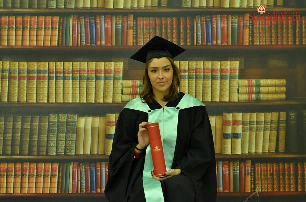 Biblioteka decembar 2016-187